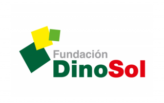 Fundación Dinosol