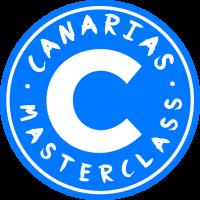 Canarias Masterclass Logo